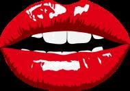 lips-2024681_640